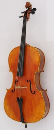 Arc Verona Student Violincello 4/4