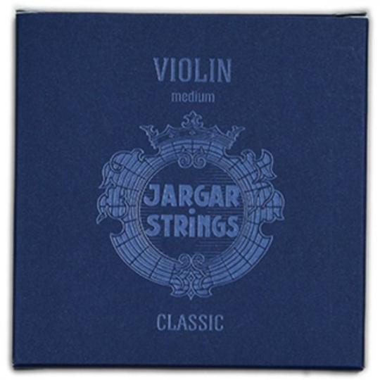 JARGAR muta per violino, medium