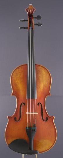 Arc Verona Cremona Viola Modell J.B. Guadagnini 40.5 cm