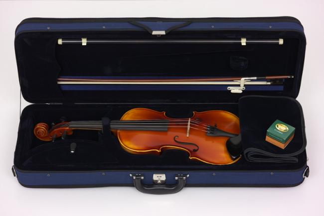 Arc Verona Talento Set Violino 1/16