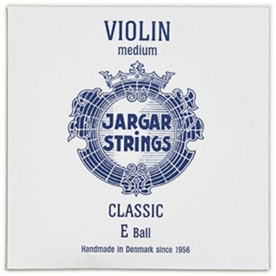 JARGAR corda MI  per violino, medium