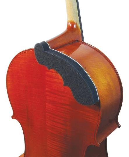 Acousta Grip Schulterkissen Cello First Chair