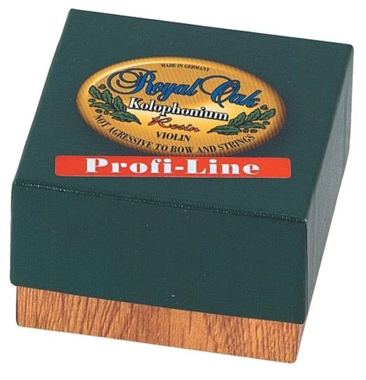 Royal Oak pece professionale