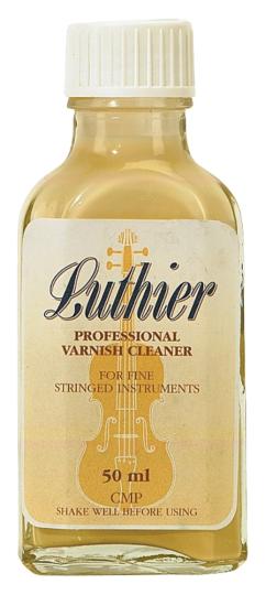 Luthier Profi, polish 50ml