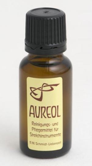 Aureol polish 20ml