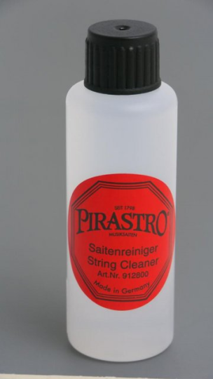 Pirastro, pulisci-corde 50ml
