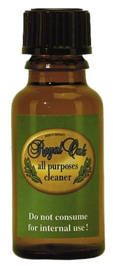Royal Oak, pulisci corde universale, 20ml