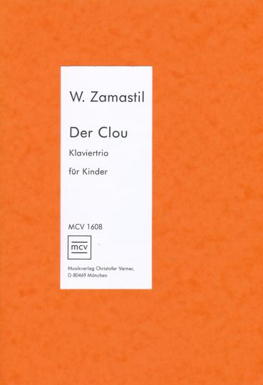 Zamastils