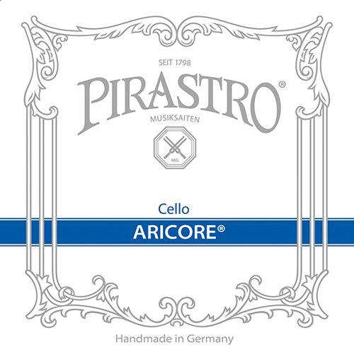 PIRASTRO  Aricore per violoncello corda SOL, medium