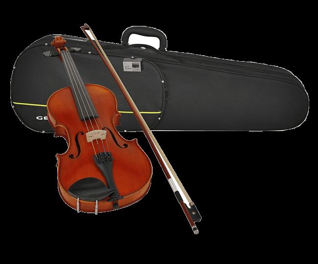 GEWA  Aspirante set di violino