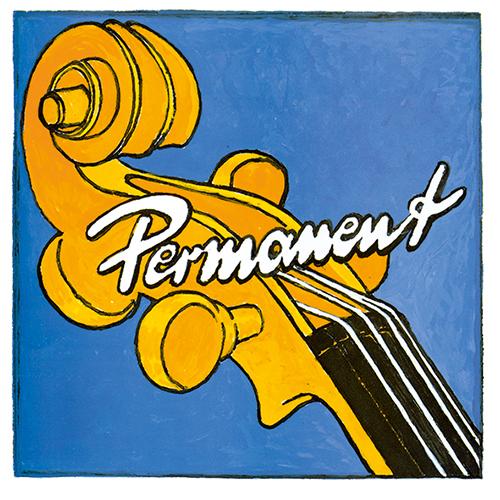 PIRASTRO  Permanent Soloist per violoncello corda DO