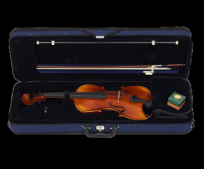 Arc Verona Talento Set Violino 4/4